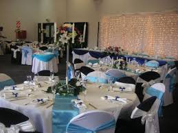 how to decorate a round table square table cloths for round tables at weddings for hire rent or
