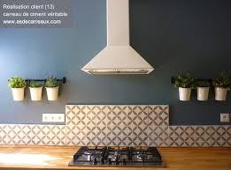 modele de lustre pour cuisine amenagement cuisine avec plante exterieur ikea beau modele de
