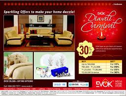 Design House Decor Contact by Furniture Evok Furniture Offers Design Decor Amazing Simple