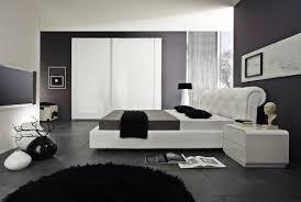 schlafzimmer komplett g nstig kaufen billig schlafzimmer set günstig kaufen deutsche deko