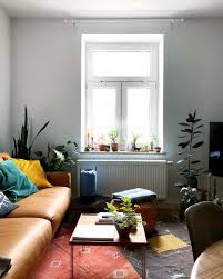 home interior design for living room happy interior blog the blog about interiors travels plants