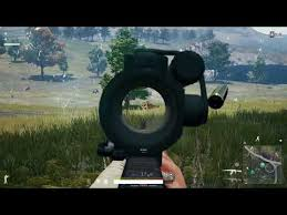 pubg 5760x1080 pubg 1on3 youtube