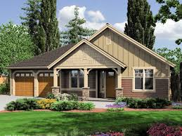 arts and crafts style home plans craftsman style house photos mulligan rustic craftsman home plan