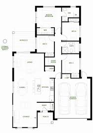 energy saving house plans efficient 2 story house plans fresh energy efficiency house plans