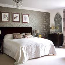 Bedroom Designs For Adults Fabulous Wallpaper Bedroom Designs Ideas Bedroom Ideas