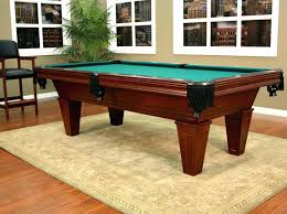 american heritage pool table reviews american heritage pool table reviews american heritage billiards