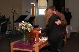 baby caskets baby s legacy open casket