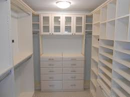 closet with flush light by econize closets zillow digs zillow