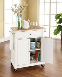small kitchens with islands designs kitchen islands small kitchen island with wine cooler island cart