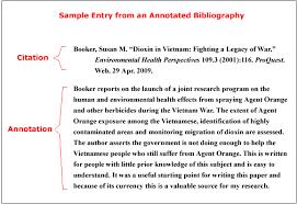 Money essay spm   College admissions essay help music Spm sample essay directed writing informal letter LetterPile