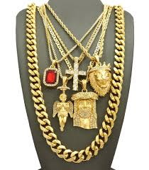 hip hop jewelry necklace images Hip hop gear hip hop fashion much more png