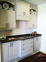 kitchen cupboard doors prices south africa j j kitchens for kitchen wrap doors high gloss doors