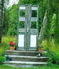 Wohnzimmer Deko Instagram Gartenideen 2017 Bequem On Moderne Deko Ideen Plus Garten 5