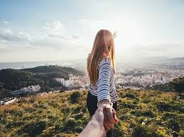 travel partner images 10 reasons to travel with your partner why not go out on a limb jpg
