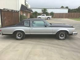 lexus touch up paint 062 mansfield auto collision repair customs classics u0026 auto body