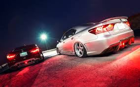 tuned lexus is350 lexus gs tuning 7016605