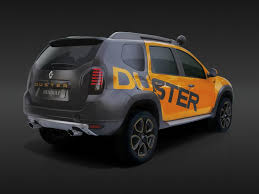 renault duster 2017 renault duster dakar 2017 willys u0026 friends pinterest