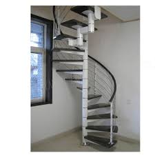 spiral stair treads spiral stair treads suppliers and