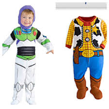 Halloween Costumes 8 Halloween Costume October 2014 Babies Forums Expect