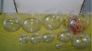 1000 60 millimiter transparent clear