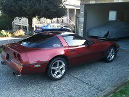 1987 corvette specs jeetshow 1986 chevrolet corvette specs photos modification info