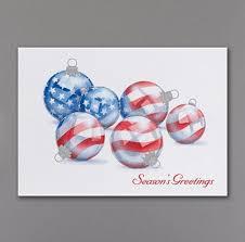 patriotic cards patriotic business greeting cards