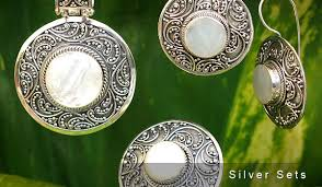 wholesale silver necklace pendants images Wholesale balinese silver jewelry handmade 925 sterling silver jpg