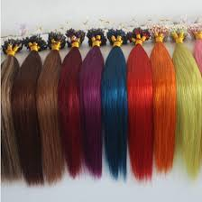 wholesale hair micro bead hair extensions wholesale