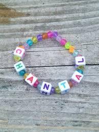 personalized kids jewelry personalized kids name bracelets girl s jewelry kids jewelry