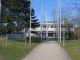 Suche Neue K He Europäische Schule Karlsruhe U2013 Wikipedia