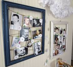 celebrity baby guessing game baby shower game baby shower
