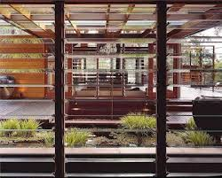 Cermin Tingkap Nako gambar tingkap nako bayani home renovation