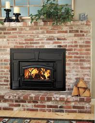 wood burning fireplaces in calgary fireplaces hearth u0026 home