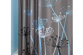 shower awesome bathroom shower curtains ruffle shower curtain full size of shower awesome bathroom shower curtains ruffle shower curtain terrific dunelm bathroom shower