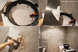 a diy kitchen redo under 400 emily henderson