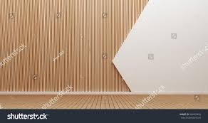 Images Of Modern Interior Design Interior Design Wall Art Wall Style Stock Illustration 366005468