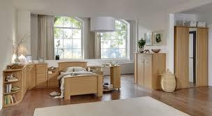 schlafzimmer auf rechnung ehrfrchtig komplett schlafzimmer auf rechnung raten kaufen für