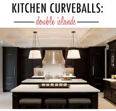 kitchen floor plans with islands island kitchen floor plans blanton interiors