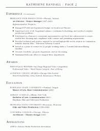 Logistics Supervisor Resume Samples Custom Dissertation Writers Service For Masters Msu Application