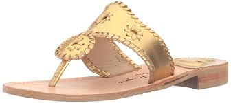 spring main section online sales jack rogers womens navajo