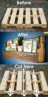 diy furniture hacks baby bedroom future baby and pallets