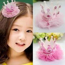 baby hair accessories baby hair clip ebay