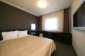 hotel chambre fumeur hotel nanvan hamanako kosai hotels com