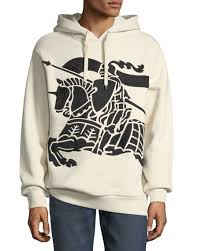 zip up hoodies u0026 crewneck sweatshirts at neiman marcus