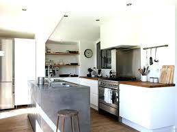 rosle cuisine barre de credence cuisine awesome barre de cuisine images ueue