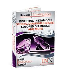 lucapa diamond new optimised mothae mine plan set to enhance
