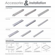 Perforated Metal False Ceiling Buy Perforated Metal False