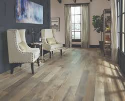 Richmond Oak Laminate Flooring Lumber Liquidators Hardwoodforless Twitter