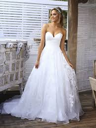 strapless wedding dress sian wedding dress bridal formal
