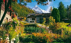 Beautiful Mountain Houses by Villas Tag Wallpapers Country Villas Tuscany Landscape Italy